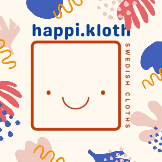 happi.kloth