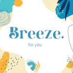 Breeze For You