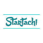 Startachi