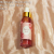 Biphase Hydrating Face and Body Mist